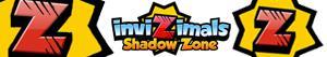 Pintar Invizimals Shadow Zone